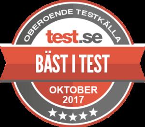 40f9d241376 Test av vinterkängor för barn 2019, se vilka som blev bäst - Test.se