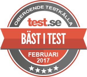 Tester av stektermometrar  De 9 bästa stektermometrarna 2019 - Test.se 67495d8bb1e3d