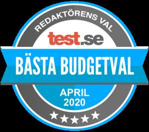 Tester av löparskor: De 79 bästa löpskorna 2020 Test.se