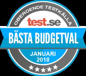 Tester av in ear-hörlurar  De 74 bästa hörlurarna 2019 - Test.se dd1cfa0a383b3