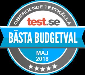 Tester av högtalare  De 76 bästa trådlösa högtalarna 2019 - Test.se 8b3e6818ab7c5