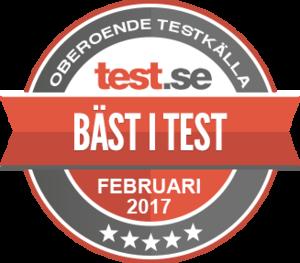 75c3f809293f Tester av skrivare: De 52 bästa skrivarna 2019 - Test.se