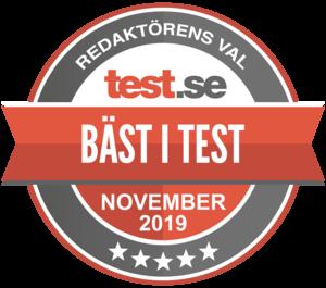 Tester av löparskor: De 64 bästa löpskorna 2020 Test.se