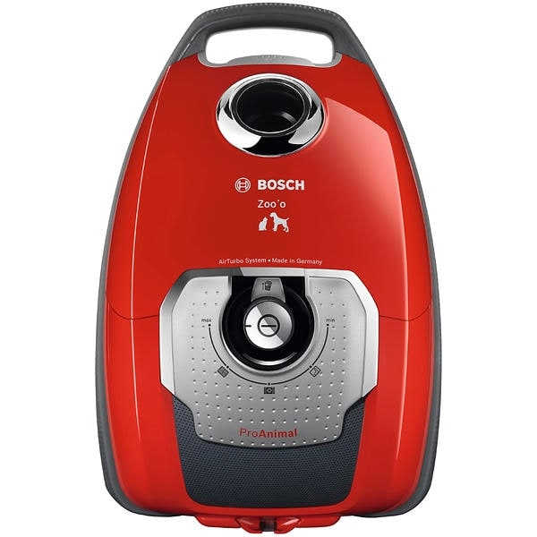 Bosch BGL8PET1 alla experttester samlade Test.se