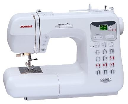 bästa billiga symaskinen