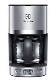 Electrolux EKF 7000 - alla experttester samlade - Test.se ff2c90906d1c6