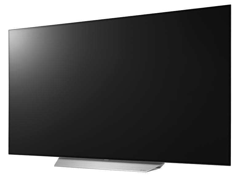 Tester av platt-TV  De 85 bästa TV-apparaterna 2019 - Test.se 5eadebfee6e76