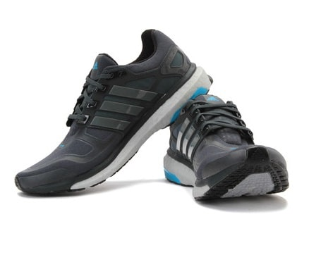 Adidas Energy Boost 2 alla experttester samlade Test.se