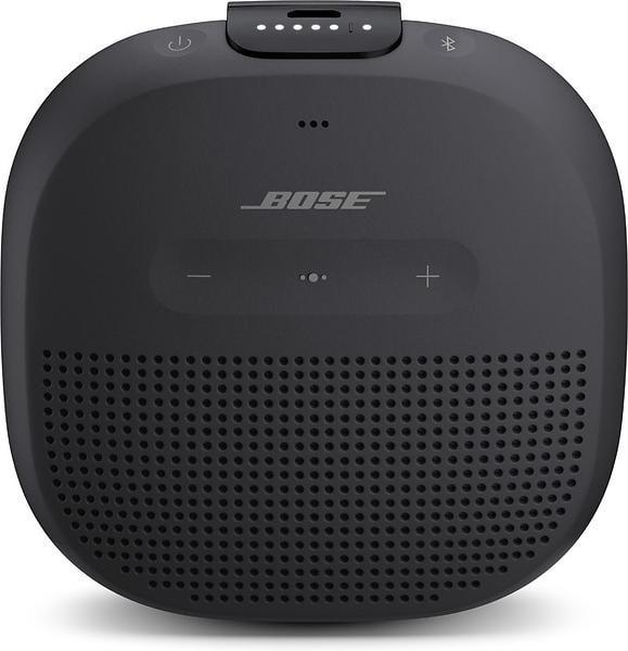 Bose Soundlink Micro - alla experttester samlade - Test.se 4607bf3449852