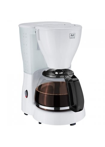 Melitta Café Line - alla experttester samlade - Test.se ca4c0f011fd03