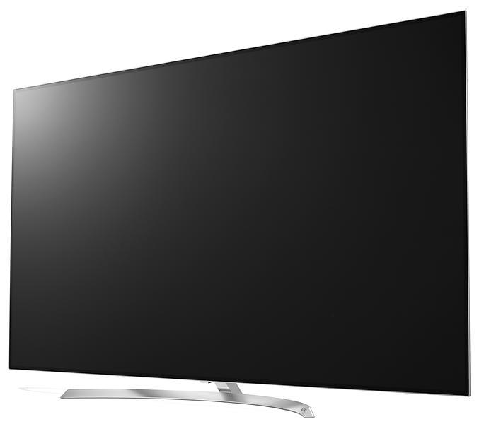Billig tv kabel lika bra som dyraste