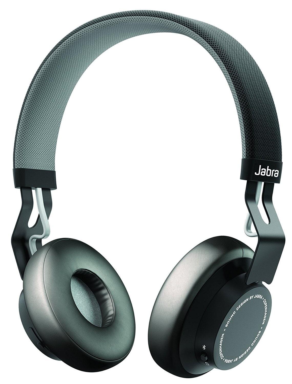 Jabra Move Wireless - alla experttester samlade - Test.se 487d2e27b5f07
