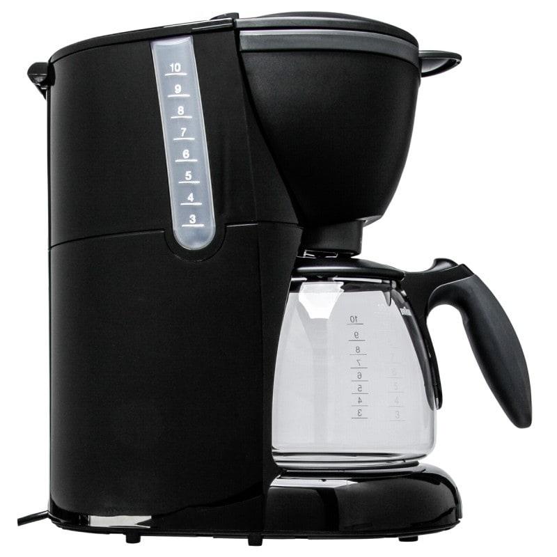 Braun Café House PurAroma - alla experttester samlade - Test.se 407b26db8a1e9