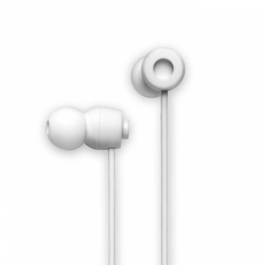 Tester av in ear-hörlurar  De 74 bästa hörlurarna 2019 - Test.se 42966374c2747