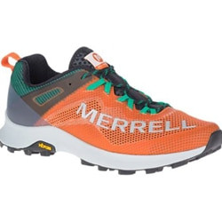 Merrell Merrell Mtl Long Sky Men - Test