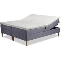Bästa ställbara säng