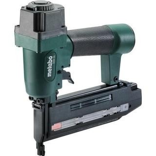 Metabo DSN 50 - Test