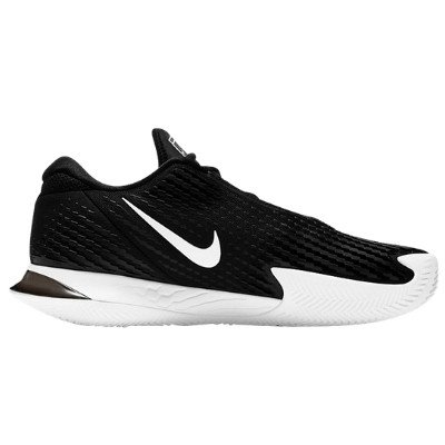 Nike Nike Court Air Zoom Vapor Cage 4 - Test