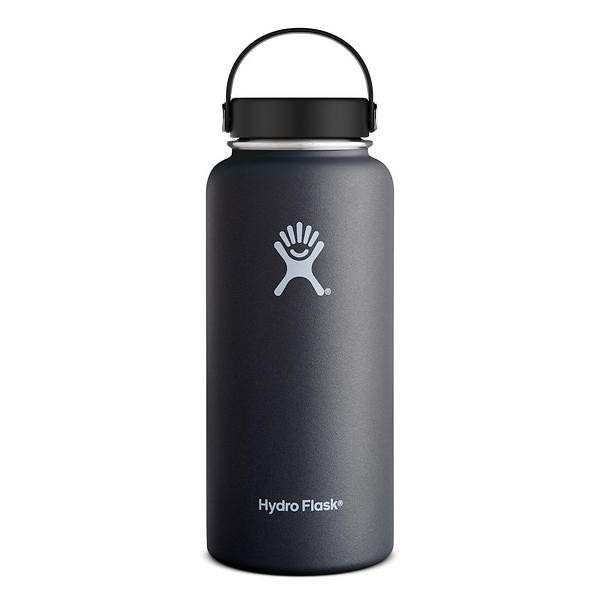 Hydro Flask WIde Mouth - Test