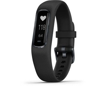 Garmin Vivosmart 4 - Test