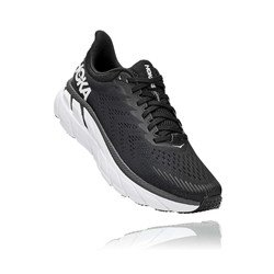 Hoka One One Hoka One One clifton 7 - Test