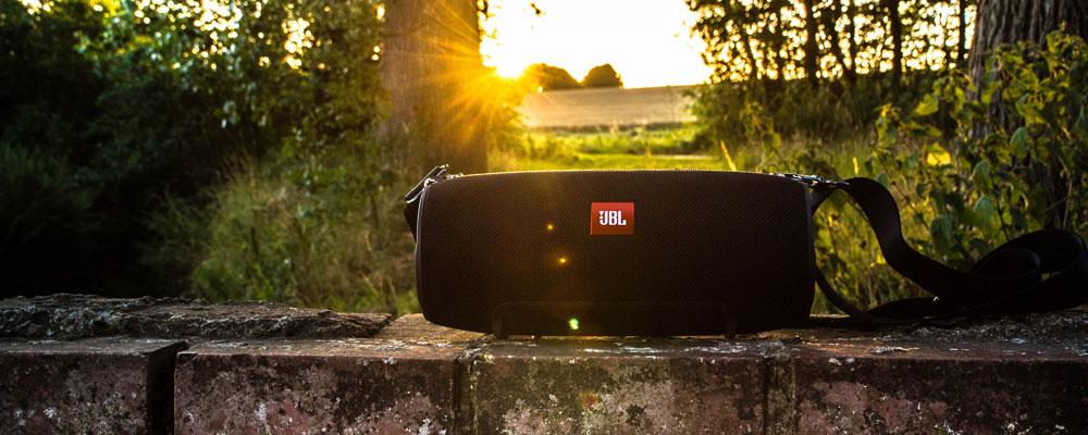 Tester av högtalare: De 92 bästa trådlösa högtalarna 2020