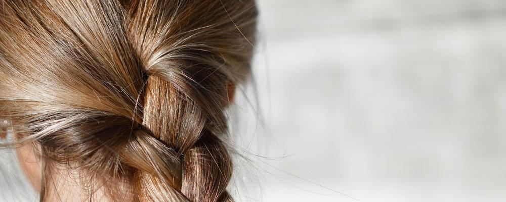 hårinpackning bäst i test 2016