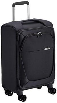 billiga samsonite resväskor